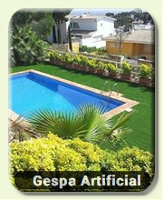 Gespa Artificial